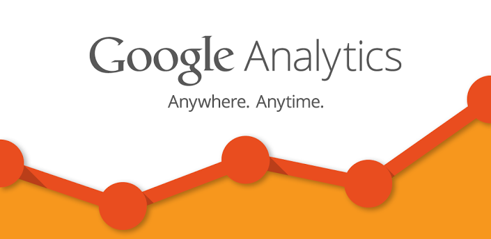cestino-di-google-analytics-02