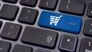 shopping-cart-ecommerce-keyboard-ss-1920