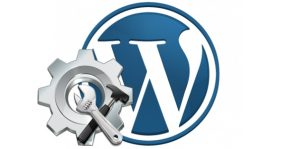 aiuto wordpress